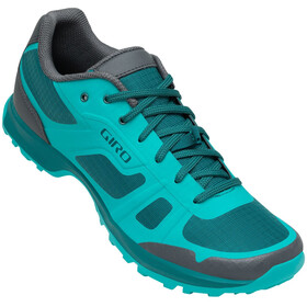 Giro Gauge Shoes Women true spruce
